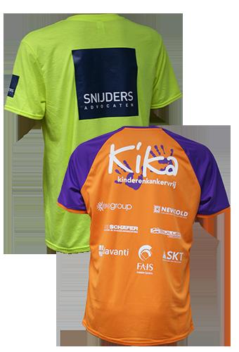 snijder-KiKa_slide