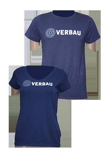 verbau_slide
